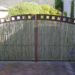 Gates Ref 12