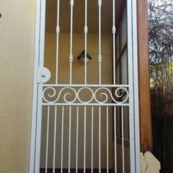 Gates Ref 2
