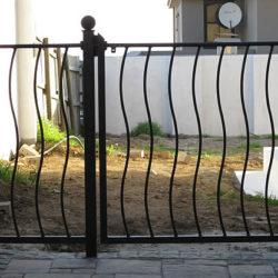 Gates Ref 23