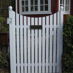 Gates Ref 28