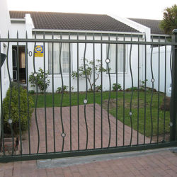 Gates Ref 29