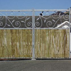 Gates Ref 3