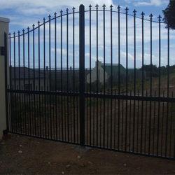 Gates Ref 31