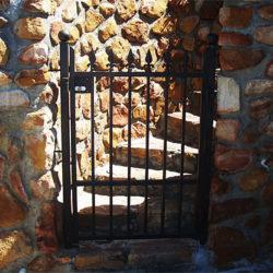 Gates Ref 32