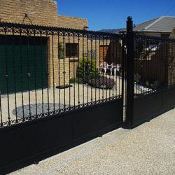 Gates Ref 34