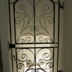 Gates Ref 35