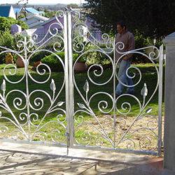 Gates Ref 37