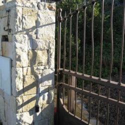 Gates Ref 38