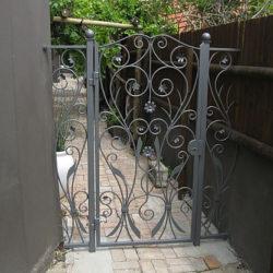 Gates Ref 41
