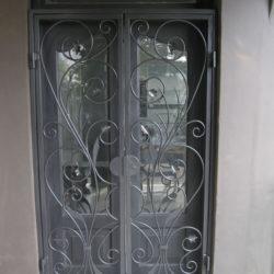 Gates Ref 42