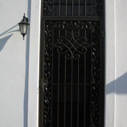 Gates Ref 45