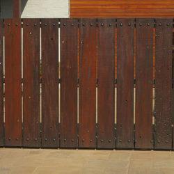 Gates Ref 46