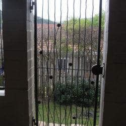 Gates Ref 47