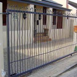 Gates Ref 5