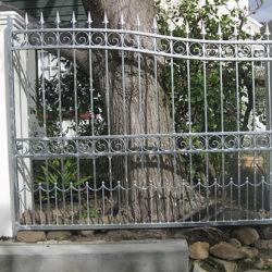 Gates Ref 55