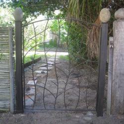 Gates Ref 56