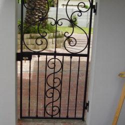 Gates Ref 62