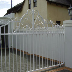 Gates Ref 64
