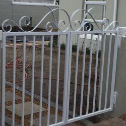 Gates Ref 66