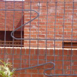 Fencing Ref 6