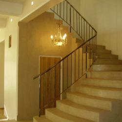 Spiral Stairs Ref 6